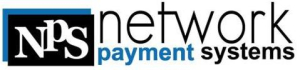 Network Payment Systems